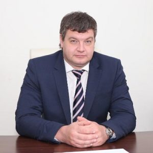 Golubev_10112017